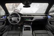 Audi_e-tron-movilidadhoy_02