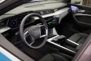Audi_e-tron-movilidadhoy_03