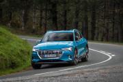 Audi_e-tron-movilidadhoy_14