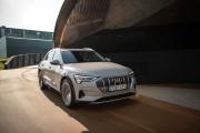 Audi_e-tron-movilidadhoy_15