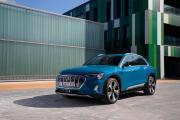 Audi_e-tron-movilidadhoy_16