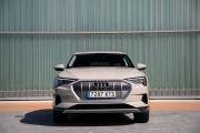 Audi_e-tron-movilidadhoy_19