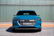 Audi_e-tron-movilidadhoy_20
