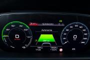Audi_e-tron-movilidadhoy_28