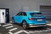 Audi_e-tron-movilidadhoy_29