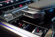 Audi_e-tron-movilidadhoy_32