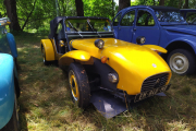 citroen-clasicos-movilidadhoy_49