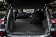 Ford Kuga PHEV ST Line X 2020