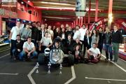 Formula Student Arus Team