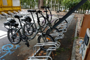 Movilidad eléctrica Endesa en Sevilla