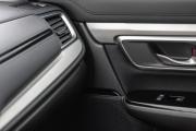 Honda-CR-V-Hybrid-SUV-hibrido-mh-51
