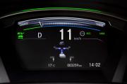 Honda-CR-V-Hybrid-SUV-hibrido-mh-52