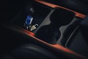 Honda-CR-V-Hybrid-SUV-hibrido-mh-53