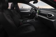 Seat León FR 2020