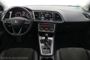 seat-leon-tgi-movilidadhoy_19