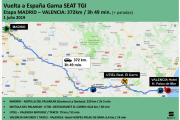 ruta-madrid-valencia-barcelona-coche-gas-seat-ibiza-tgi-mh-1