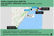 ruta-madrid-valencia-barcelona-coche-gas-seat-ibiza-tgi-mh-2