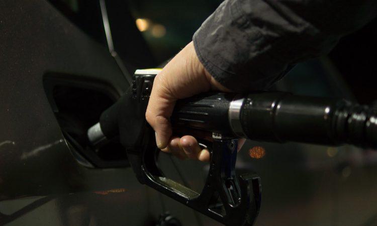 futuro diesel
