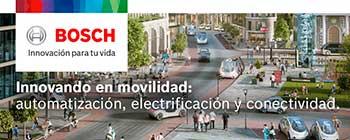 MovilidadHoy