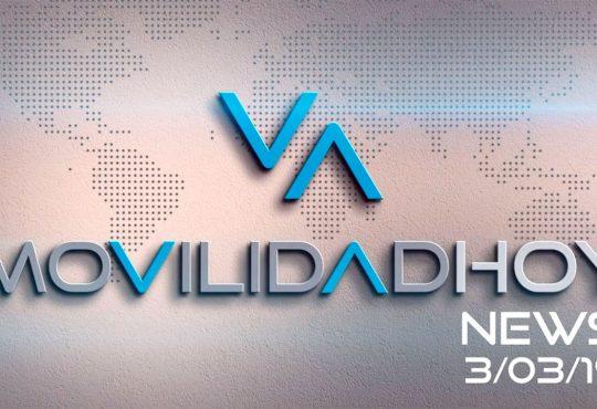 MovilidadHoy News 4