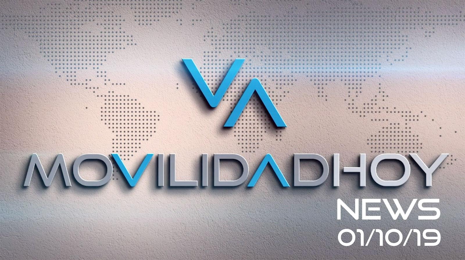 MovilidadHoy News - Mercedes PHEV